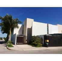 Foto de casa en venta en  , montes de ame, mérida, yucatán, 2940266 No. 01