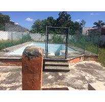 Foto de terreno comercial en venta en  , montes de ame, mérida, yucatán, 2948350 No. 01
