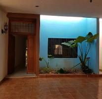 Foto de casa en renta en  , montes de ame, mérida, yucatán, 2957653 No. 01