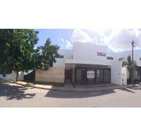 Foto de casa en renta en  , montes de ame, mérida, yucatán, 2970356 No. 01