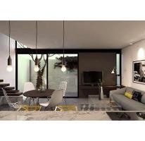 Foto de casa en venta en  , montes de ame, mérida, yucatán, 2972293 No. 01