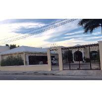 Foto de casa en venta en  , montes de ame, mérida, yucatán, 2972716 No. 01