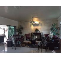 Foto de casa en venta en  , montes de ame, mérida, yucatán, 2972716 No. 02