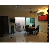 Foto de casa en venta en  , montes de ame, mérida, yucatán, 2972716 No. 03