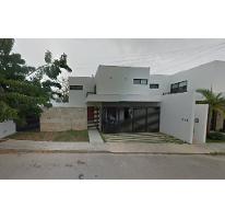 Foto de casa en renta en  , montes de ame, mérida, yucatán, 2994522 No. 01