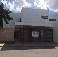 Foto de casa en renta en  , montes de ame, mérida, yucatán, 3025722 No. 02
