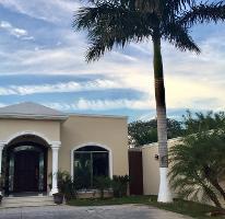Foto de casa en venta en  , montes de ame, mérida, yucatán, 3046623 No. 01