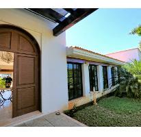 Foto de casa en venta en  , montes de ame, mérida, yucatán, 3074284 No. 02