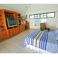 Foto de casa en venta en  , montes de ame, mérida, yucatán, 3074284 No. 06