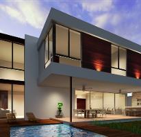 Foto de casa en venta en  , montes de ame, mérida, yucatán, 3219317 No. 01
