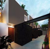 Foto de casa en venta en  , montes de ame, mérida, yucatán, 3244489 No. 01