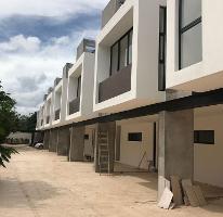 Foto de casa en venta en  , montes de ame, mérida, yucatán, 3256929 No. 01