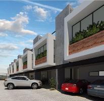 Foto de casa en venta en  , montes de ame, mérida, yucatán, 3256929 No. 02
