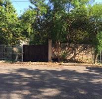 Foto de terreno habitacional en venta en  , montes de ame, mérida, yucatán, 3318808 No. 01