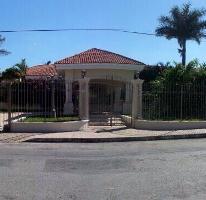 Foto de casa en venta en  , montes de ame, mérida, yucatán, 3427338 No. 01