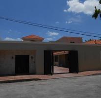 Foto de casa en venta en  , montes de ame, mérida, yucatán, 3437982 No. 01