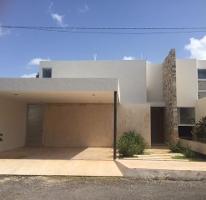 Foto de casa en venta en  , montes de ame, mérida, yucatán, 3639900 No. 01