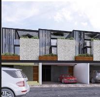 Foto de casa en venta en  , montes de ame, mérida, yucatán, 3697706 No. 01
