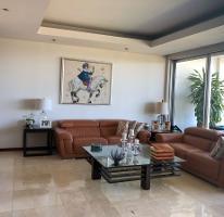 Foto de departamento en venta en  , montes de ame, mérida, yucatán, 3722063 No. 01