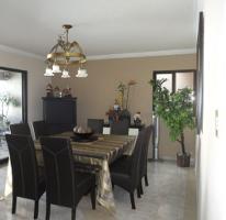 Foto de casa en venta en  , montes de ame, mérida, yucatán, 3794778 No. 01