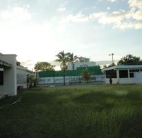 Foto de casa en venta en  , montes de ame, mérida, yucatán, 3795766 No. 01