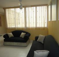 Foto de casa en venta en  , montes de ame, mérida, yucatán, 3798265 No. 01