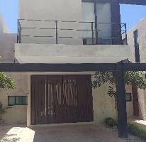 Foto de departamento en renta en  , montes de ame, mérida, yucatán, 3828465 No. 01