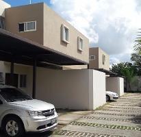 Foto de casa en renta en  , montes de ame, mérida, yucatán, 3856218 No. 01