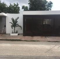 Foto de casa en venta en  , montes de ame, mérida, yucatán, 3860661 No. 01
