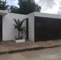 Foto de casa en venta en  , montes de ame, mérida, yucatán, 3860661 No. 02