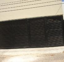 Foto de casa en venta en  , montes de ame, mérida, yucatán, 3873882 No. 01