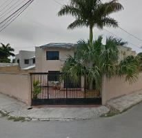 Foto de casa en venta en  , montes de ame, mérida, yucatán, 3908086 No. 01