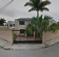 Foto de casa en venta en  , montes de ame, mérida, yucatán, 3909564 No. 01