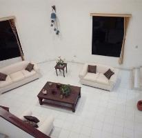 Foto de casa en venta en  , montes de ame, mérida, yucatán, 3909564 No. 02