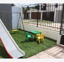 Foto de casa en venta en  , montes de ame, mérida, yucatán, 3984670 No. 01