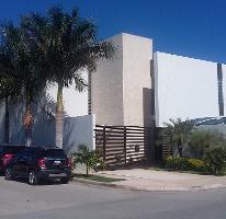 Foto de casa en venta en  , montes de ame, mérida, yucatán, 4235911 No. 01