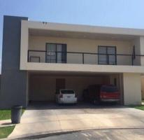 Foto de casa en venta en  , montes de ame, mérida, yucatán, 4254287 No. 01