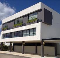 Foto de departamento en renta en  , montes de ame, mérida, yucatán, 4258091 No. 01