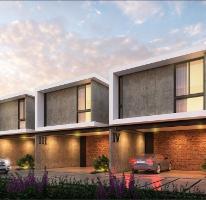 Foto de casa en venta en  , montes de ame, mérida, yucatán, 4286525 No. 01