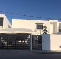 Foto de casa en renta en  , montes de ame, mérida, yucatán, 4287029 No. 01
