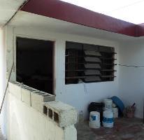 Foto de casa en venta en  , montes de ame, mérida, yucatán, 4293323 No. 01
