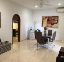 Foto de casa en venta en  , montes de ame, mérida, yucatán, 4336161 No. 06