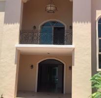 Foto de casa en venta en  , montes de ame, mérida, yucatán, 4371367 No. 01