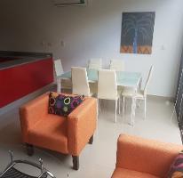 Foto de casa en renta en  , montes de ame, mérida, yucatán, 4394960 No. 01
