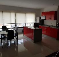 Foto de departamento en renta en  , montes de ame, mérida, yucatán, 4407011 No. 01