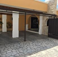 Foto de casa en venta en  , montes de ame, mérida, yucatán, 4553254 No. 01