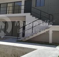 Foto de casa en venta en  , montes de ame, mérida, yucatán, 4554795 No. 06