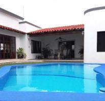 Foto de casa en venta en  , montes de ame, mérida, yucatán, 0 No. 05