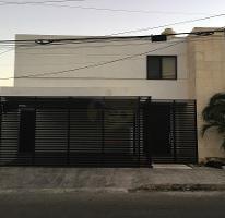 Foto de casa en renta en  , montes de ame, mérida, yucatán, 4619429 No. 01