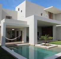 Foto de casa en venta en  , montes de ame, mérida, yucatán, 4632395 No. 01